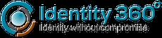 IDM 360 Logo