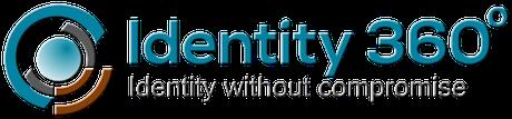 IDM 360 Retina Logo